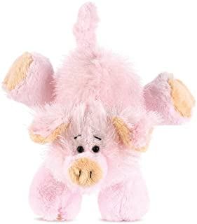 Webkinz Collectible Lil'Kinz Mini Plush Stuffed Animals Pig