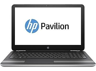 Best Laptop For Programming Lists (September,2019