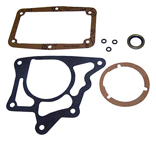 Crown Automotive Transmission Gasket & Seal Kit Transmission and Transaxle - Manual