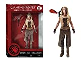 Funko 3907 - Figura de acción Daenerys Targaryen, Juego De Tronos - Figura Juego de Tronos...