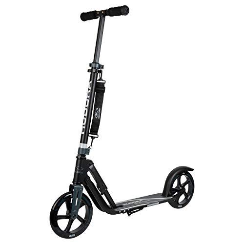 Hudora -   14825 Big Wheel