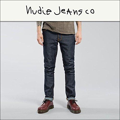 NudieJeans(ヌーディージーンズ)『LeanDean(リーンディーン)』