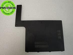 Dell Inspiron 1545 Memory Ram CPU Wifi Cover Door W228F