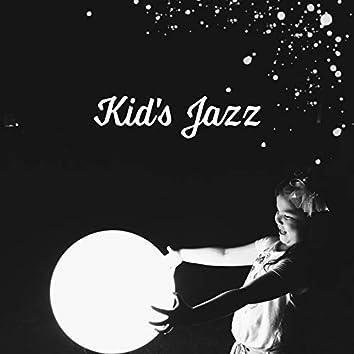 Kid's Jazz