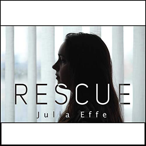 Julia Effe