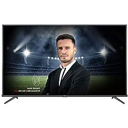 TCL 75EP660 Televisor 190 cm (75 Pulgadas) Smart TV + Barra de ...
