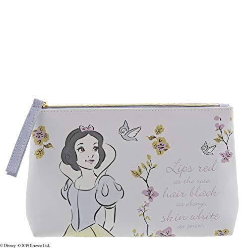 Enchanting Disney Collection wash tas, multicoloured, één maat