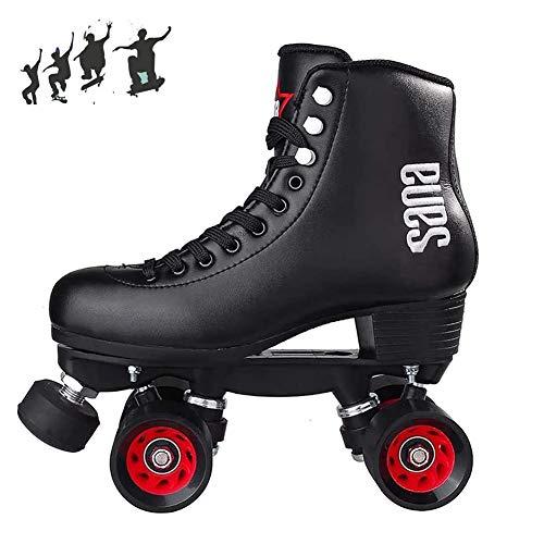 Pinkskattings@ Disco Roller, Classic Roller, Rollschuhe Für Kinder, Jugendliche Und...