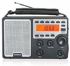 Best radioshack extreme range am/fm/weather radio Reviews
