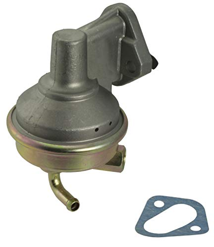 Carter M4685 Mechanical Fuel Pump
