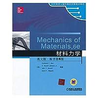 材料力学(英文版,原书第6版)(时代教育 国外高校优秀教材精选)