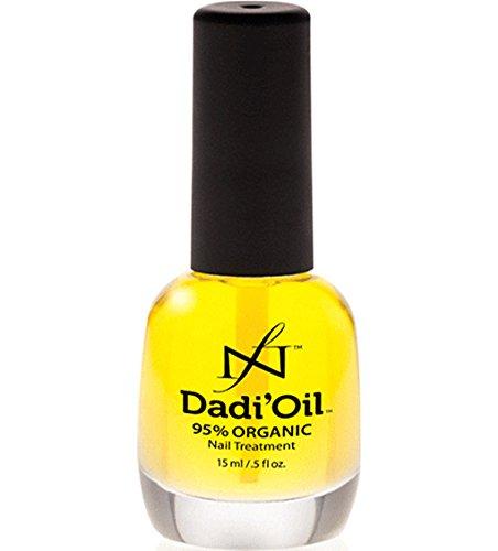 Dadi 'oil Nail Treatment 15ml