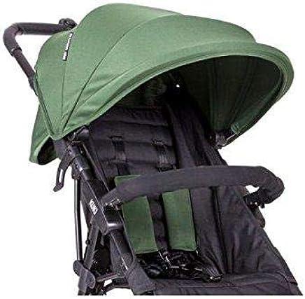 Amazon.es: Baby Monsters - Carritos, sillas de paseo y ...