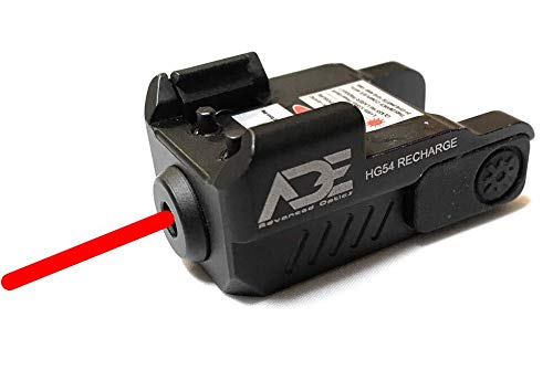 which is the best ade advanced optics laser in the world