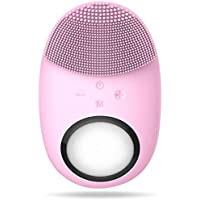 Sotica Sonic Facial Cleansing Brush