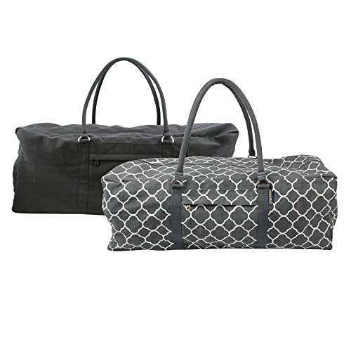 Yoga Mad, Kit Bag Unisex Adulto, Nero, Taglia Unica