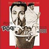 Billie / Popi [Soundtrack]
