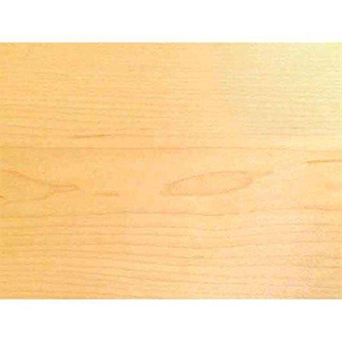 Maple 4' x 8' Veneer Sheet