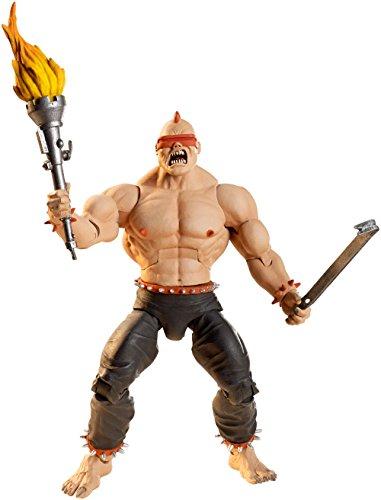 Mattel DC Comics Multiverse Mutant Leader Figure (DNW72)