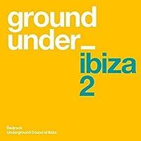 Underground Sound of Ibiza 2