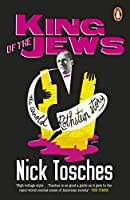 King of the Jews: The Arnold Rothstein Story