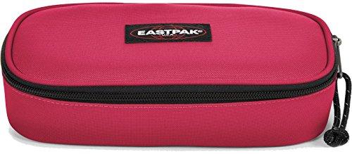 Eastpak - Pantalón Deportivo - para Mujer Rosa