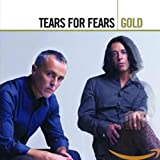 Gold - The Very Best of Tears For Fears