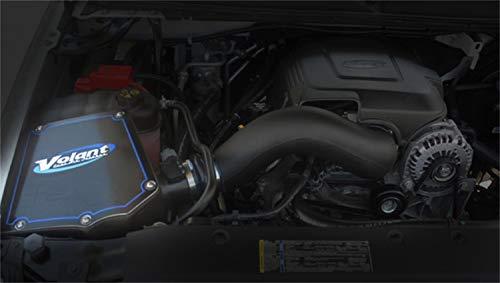 Volant 154536 Cool Air Intake Kit