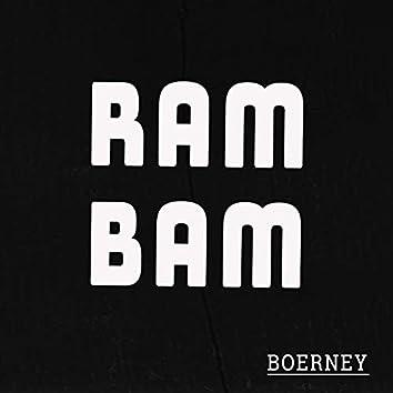 Ram Bam