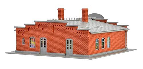 Vollmer 43624 Tanzlokal Rockfabrik