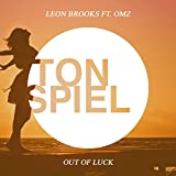 Out of Luck (feat. OMZ)