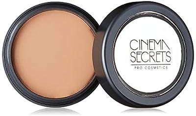 CINEMA SECRETS Pro Cosmetics