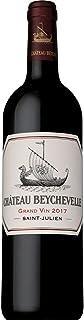 ■お取寄せ シャトー ベイシュヴェル [2017] [ ワイン 赤ワイン フランスワイン ボルドーワイン ]