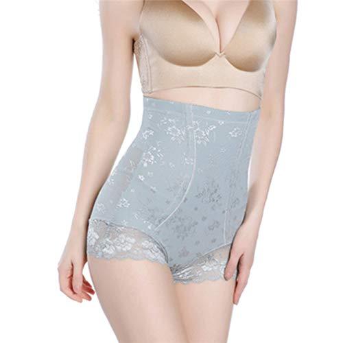 Women Sexy Lingerie Control Panties High-Waist Body Shaper Beautiful Curves Weight Loss Underwear