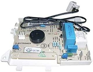 Amazon.es: Ariston: Grandes electrodomésticos