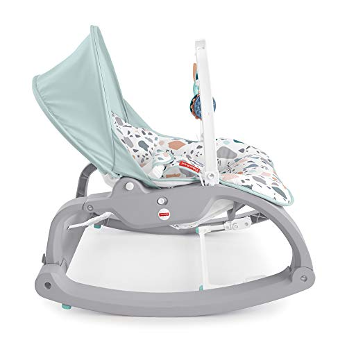 412yMA2h8dL The Best Baby Swing with Lights and Music in 2021
