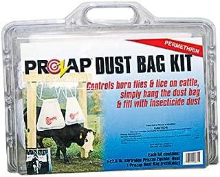 Neogen Corporation Prozap Dust Kit 1499610