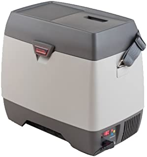 ENGEL エンゲル 冷凍冷蔵 温蔵庫 デジタル温度表示 DC電源 容量14L MHD14F-DM