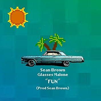 Fun (feat. Glasses Malone)