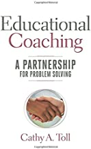 Best educational coaching a partnership for problem solving Reviews