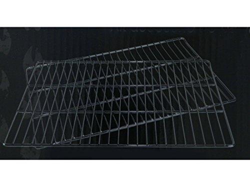 Masterbuilt Rack Kit
