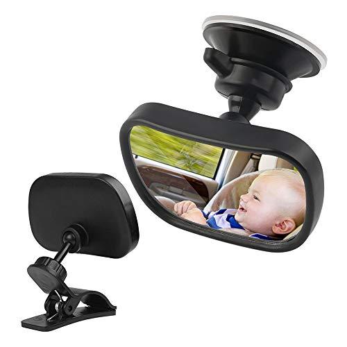 monitor espejo de la marca MEIZHIYUE