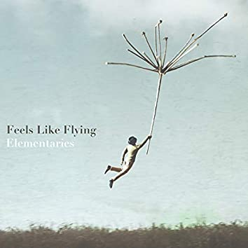 Feels Like Flying