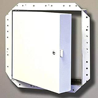 MIFAB Fire Rated Access Panel MPFR-DW 24