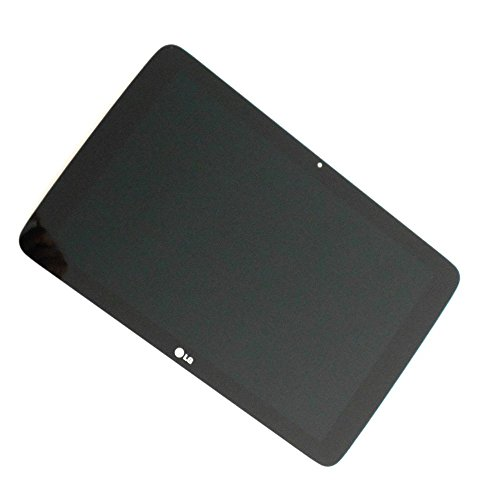 Digitalsync-LCD Touch Screen Assembly Replacement For LG G Pad 10.1 V700 VK700 WIFI Tablet