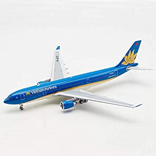 Best vietnam airlines a330 Reviews