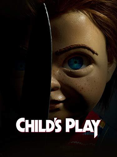 Child's Play [dt./OV]