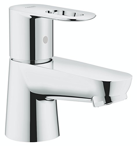 Grohe Bauedge - Grifo de baño con manija Tamaño XS Ref. 20422000