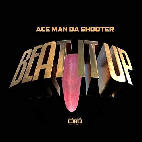 Ace Man Da shooter