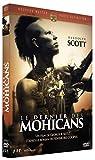 Le Dernier des Mohicans [1936]